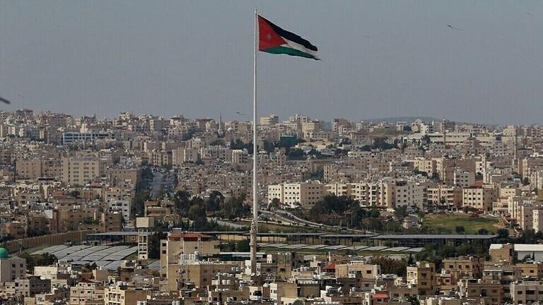 الأردن.. ارتفاع معدل البطالة إلى 23.9% في الربع الثالث من العام الحالي
