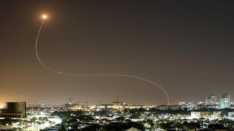 البيت الأبيض: إسرائيل لها الحق في الدفاع عن نفسها